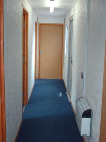 Corridor-in-a-refurbished-Portakabin