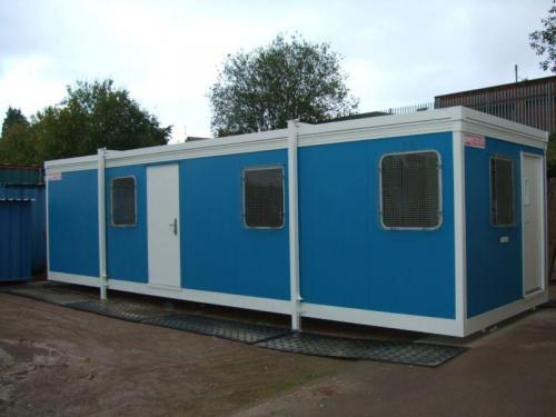 Elliott-portable-cabin
