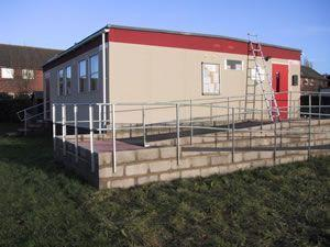 Elliott-pre-school-modular-classroom