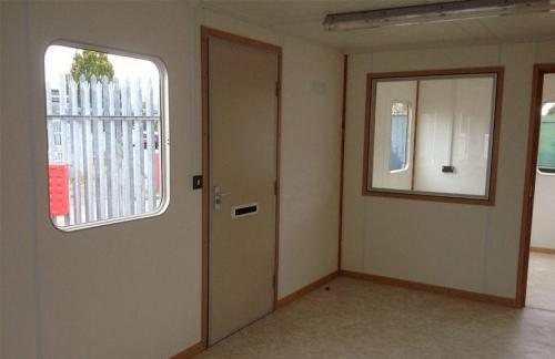 Interior-shot-of-a-Portakabin