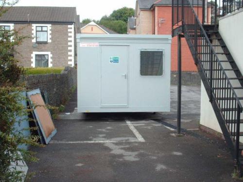 Pontypridd-portable-cabin