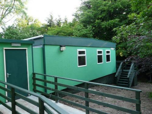 Refurbished-2-bay-Modular-classroom