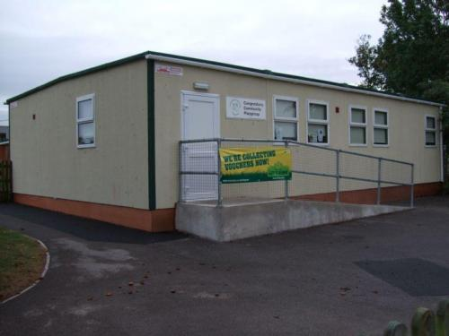 Refurbished-Modular-classroom