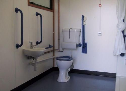 accessible-toilet-and-shower