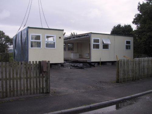 bay-3-of-a-modular-classroom