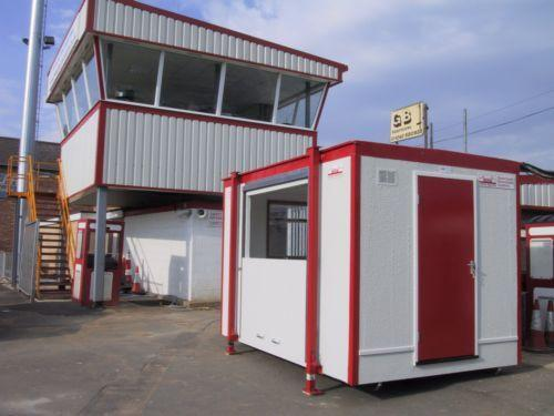 fast-food-portable-unit-at-cheltenham