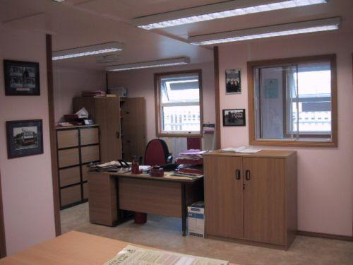 modular-office-building-inside