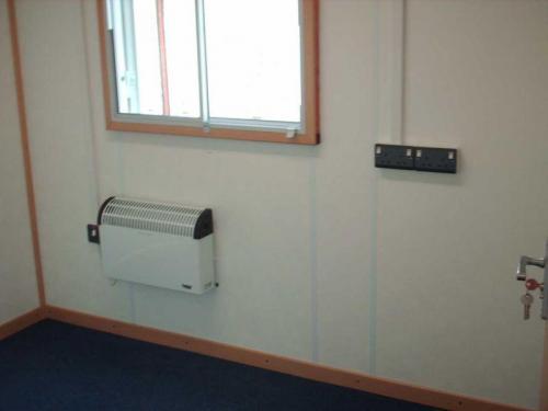 portable-cabin-internal-photo