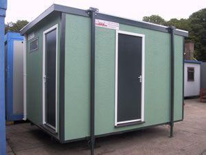 portable-toilet-unit
