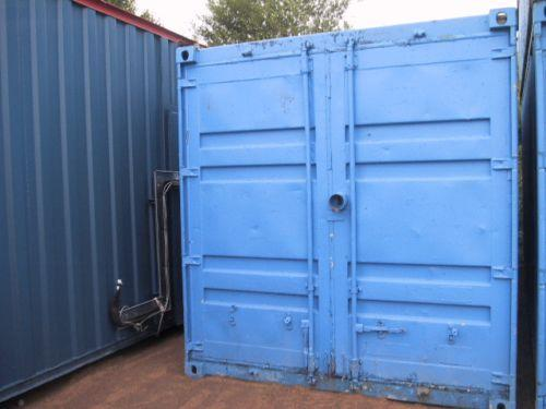second-hand-steel-container