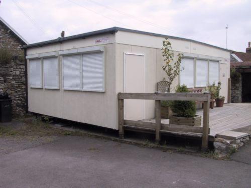 secure-portable-classroom