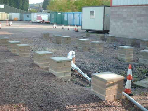 typical-modular-classroom-foundations (1)